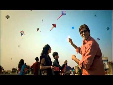 uttarayan--kite-festival,-khushboo-gujarat-ki-(hindi)
