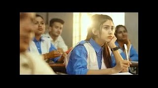 School Ki Love Story l True Love l Most Romantic Emotional l Love Story l 1M Dream l part ...