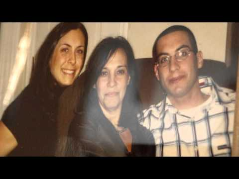 Herointown, N.J.: Mother loses son to heroin overdose