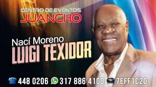 Play Moreno Soy