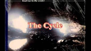 Watch Gary Brooker The Cycle video
