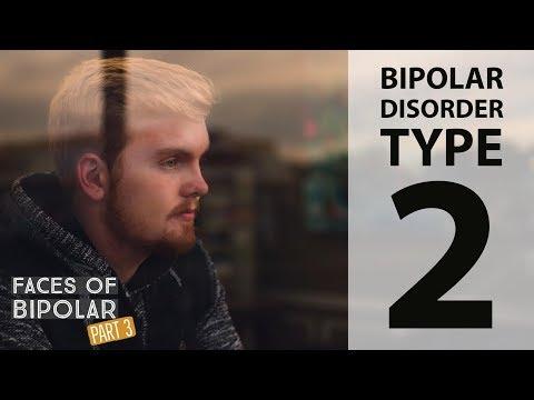 Faces Of Bipolar Disorder (PART 3)