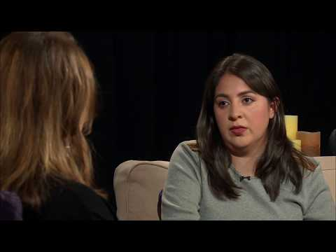 You Belong Here with Colombian Immigrant VC Maria Salamanca, Unshackled Ventures