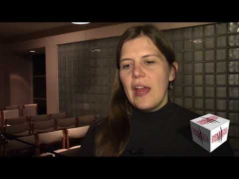 DRB MEDIA COMMUNICATIONS DIGITAL NEWS-NEWS BRIEF 111217 IMMIGRANT STORIES