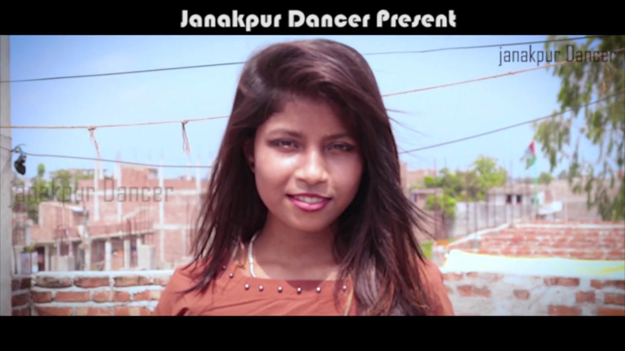Makhna--Cover Dance  2020 Nishu Thakur