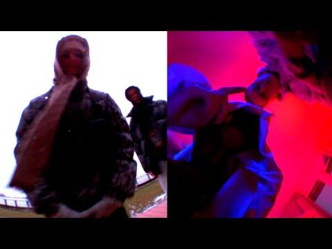 Смотреть клип 044 Rose - Не Найти Ft. Kout