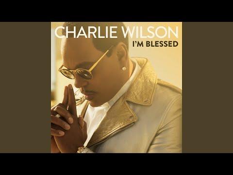 Charlie Wilson - In It To Win It (Full Album)