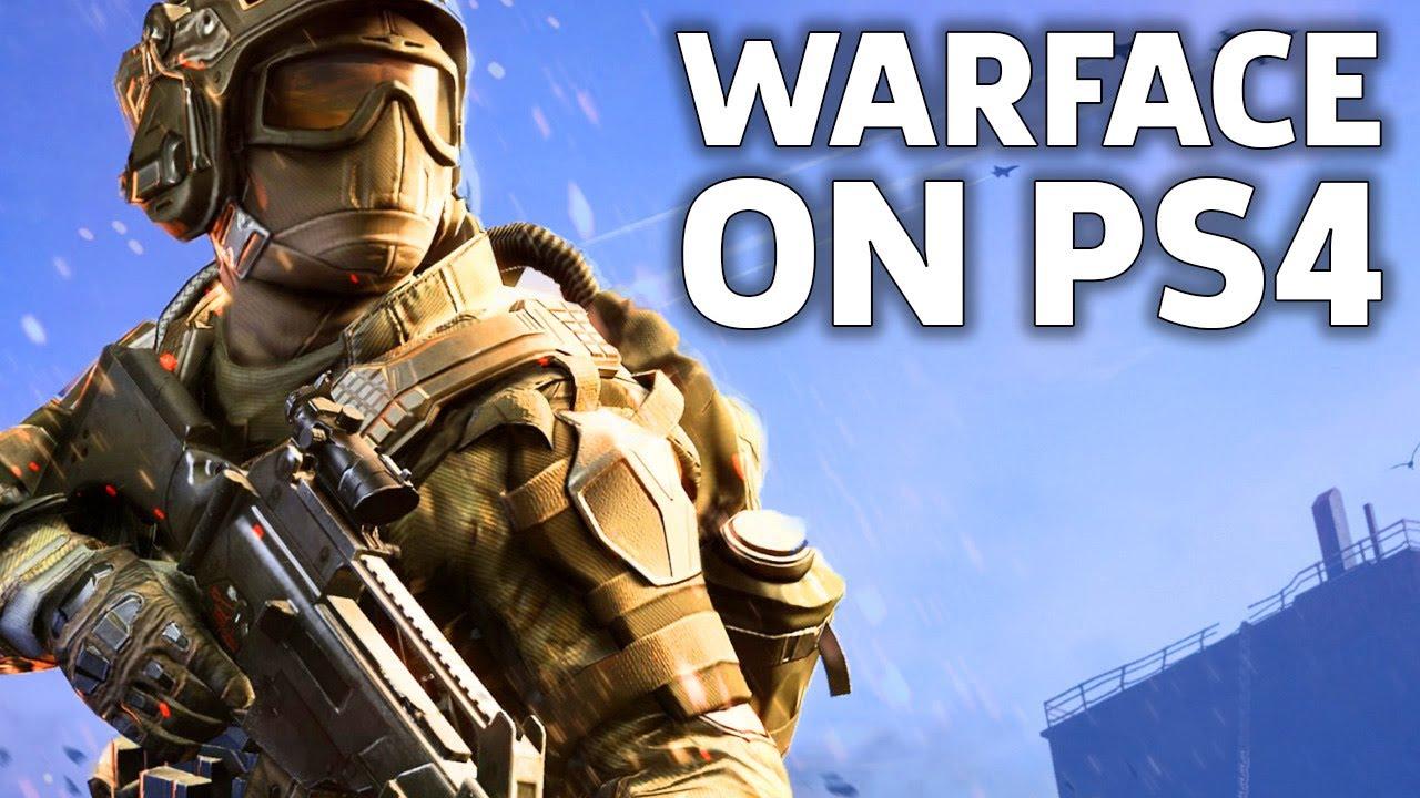 перевод денег на игру warface