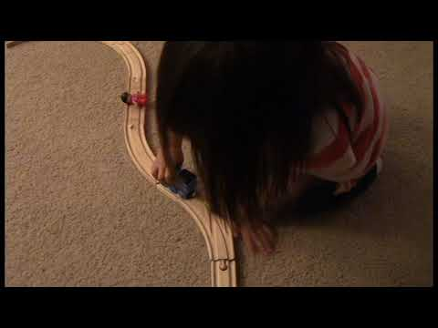 Download Two-year-old sister's solution to the trolley problem