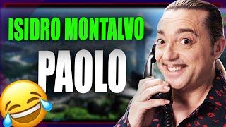 bromas-isidro-montalvo-paolo-brasile-o-2019