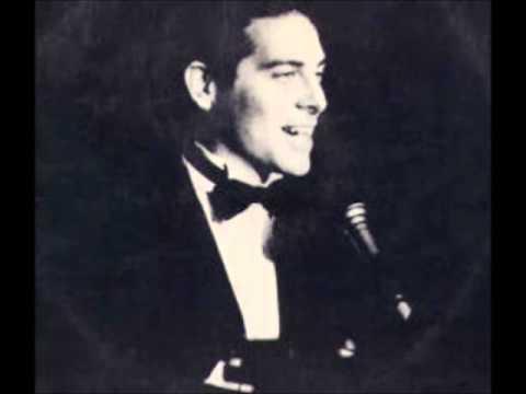 MICHAEL FEINSTEIN (Rare Live Medley)