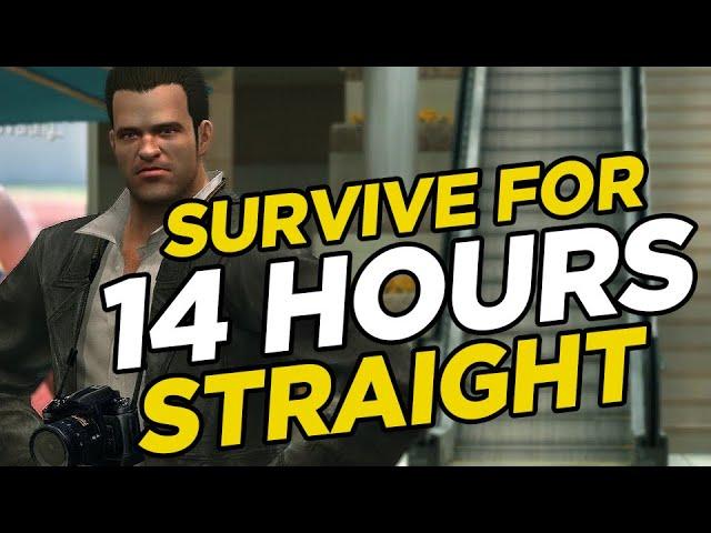 10 logros imposibles de videojuegos que te cuestan 100% + vídeo