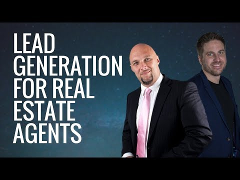 HOW TO MAKE $1 MILLION AS A REAL ESTATE AGENT IN 2018 (MUST WATCH!!)