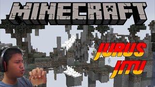 JURUS MENANG SKYWARS | Minecraft Skywars Indonesia