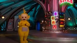 Teletubbies - Teletubbies 02A