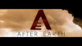 Natti Raiden - After Earth (trailer soundtrack cover)