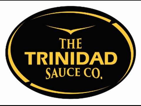 The Trinidad Sauce Co Original And Wicked Gold Pepper Sauce Review