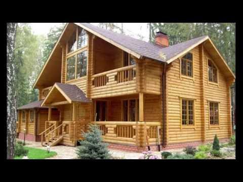открытой фото с деревянный верандой дом