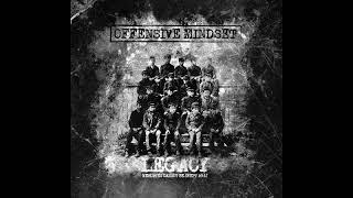Offensive Mindset - Legacy [2017]