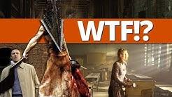 WTF passierte in Silent Hill?! (Patreon Unlock)