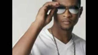 Usher Mayday NEW SONG 2009 mpeg4