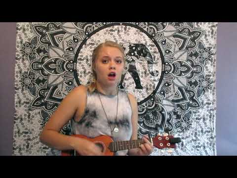 Ripetide by Vance Joy cover