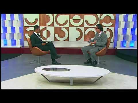 Entenda a nova denúncia contra Michel Temer | bloco 4 | JNT