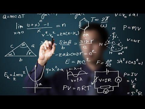 Srđan Roje: Formula za manifestiranje (1/2)