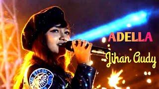 Jihan Audy Full Album Terbaru 2019