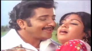 Tamil Movie Song   Kadavul Amaitha Medai   Mayile Mayile Un Thogai Enge HQ Video