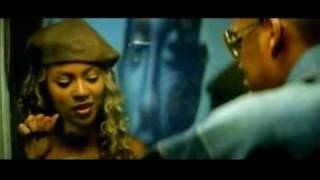 Beyonce Hello (Official Music Video 2009)