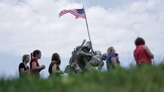 Veterans Day in America