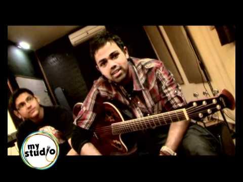 Indian hindi alternative band, Life