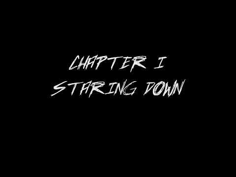 Chapter I - Staring Down - Cavern Deep