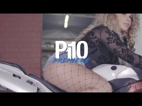 RM - Drill Time [Music Video] | P110