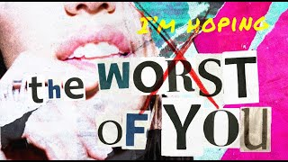 NEFFEX - Worst Of You (Official Lyric Video) YouTube Videos