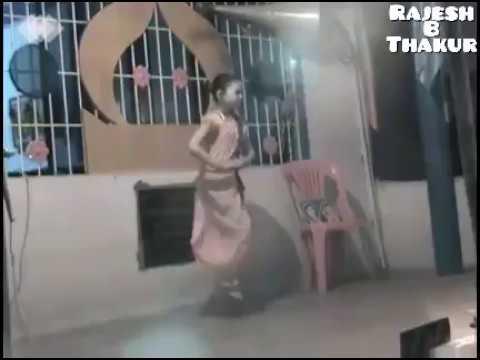Savidhanachi Pustak Hatat Bhimrao Basle Rathat- Namo Stage Dance