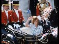Why Sarah Ferguson wore flowers and not a tiara to her wedding to Prince Andrew revealed