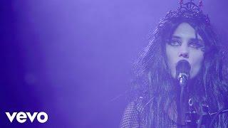 Wolf Alice - Lisbon (Live) - #VevoHalloween 2015