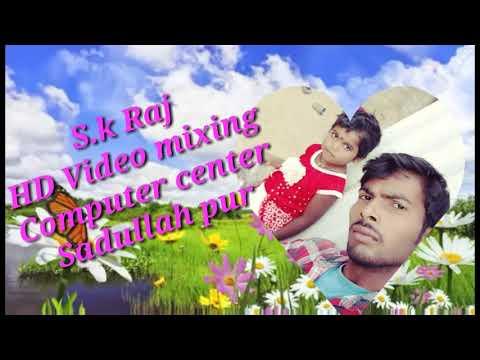Mere Ghar Aayi Ek Nanhi Pari Hindi song mp3