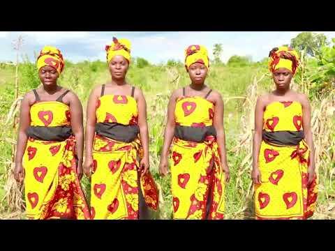 Kwaya ya Kristu Mfalme -  Parokia ya Chalinze