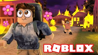 what-happened-at-roblox-summer-camp