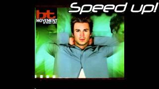 Speed up!... BT - Mad Skillz (Mic chekka remix)