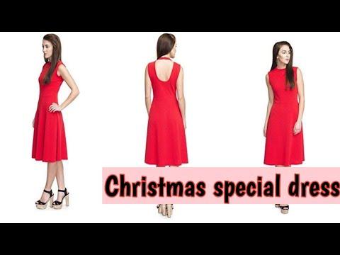 amazon-western-dress-review-||-amazon-shopping-haul-||-very-cheap-dress-👗||-roli's-lifestyle