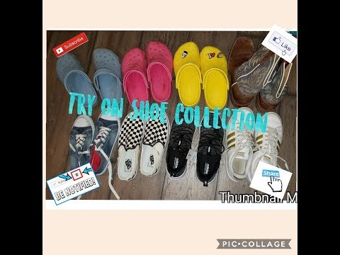MY SNEAKER COLLECTION 🔥   nike, converse, off-white & more from YouTube · Duration:  16 minutes 39 seconds