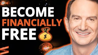 Be Financially Free and Pay Yourself First with David Bach and Lewis Howes