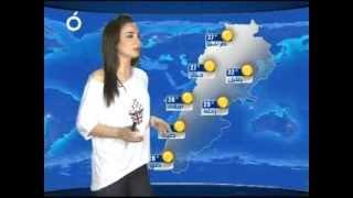 OTV - Lebanon
