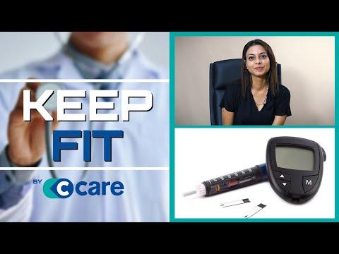 Keep Fit by C-Care : Pourquoi faut-il revoir le traitement du diabétique pendant le Ramadan ?