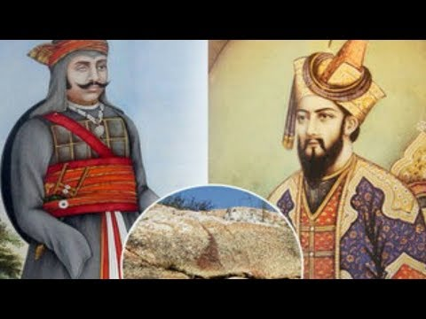राणा सांगा से हुए धोखे के कारण मुगलों का गुलाम बना भारत I Mughal Empire Mp3