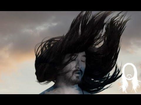 Cudi The Kid (Radio Edit) - Steve Aoki Ft. Kid Cudi & Travis Barker